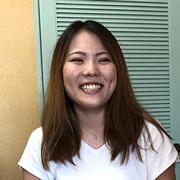 浜田 優姫の写真
