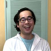 岡本 賢の写真